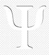 Logo Psychotherapie Gmunden