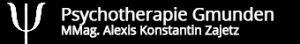 Gmunden Psychotherapeuten